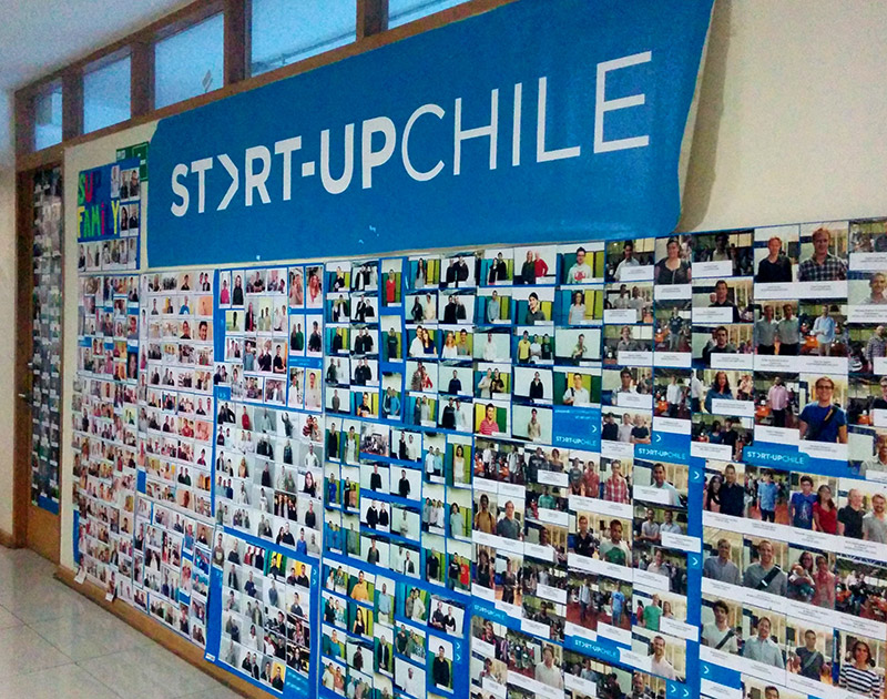 start-up-chile-resize.jpg